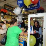 Lotería en Colombia
