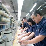 Trabajadores Colombianos