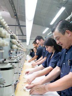 ¡Alerta, empleados! Quieren eliminar el pago de intereses de las cesantías en Colombia
