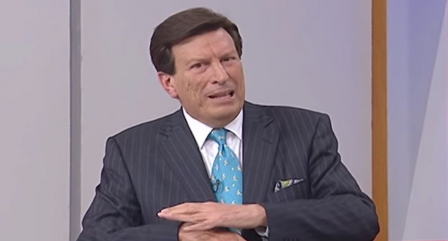 Gilberto Orozco