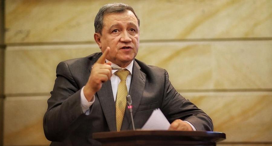 Ernesto Marcías
