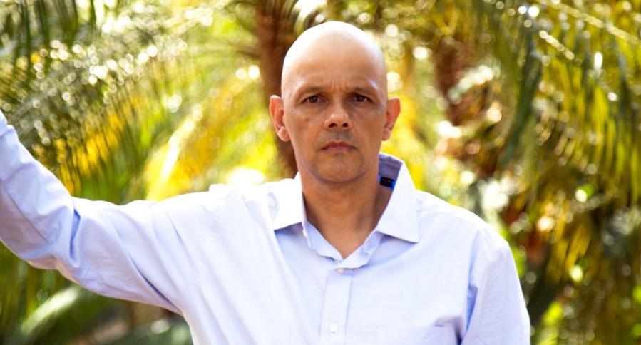 Hernán Darío Velásquez , 'El paisa'