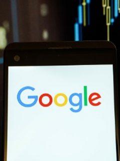 ¡Google no se rinde! La multinacional creó otra red social para probar su suerte