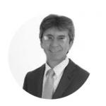 Fabio Arévalo