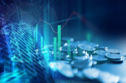 finanzas dinero economia