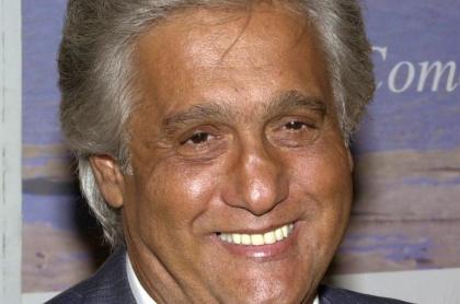 Chiquetete, cantante español fallecido