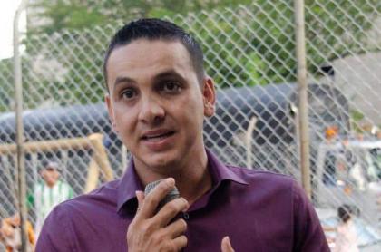 Jaime Andrés Cañas Morales