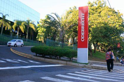 SIC pide sancionar a estas tres empresas reconocidas en Colombia por supuestos sobornos