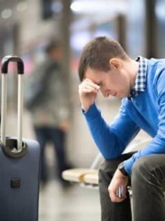 Ojo, viajeros: no va más esta ruta de Avianca desde Colombia hacia Estados Unidos
