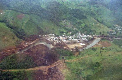 Masacre de Machuca
