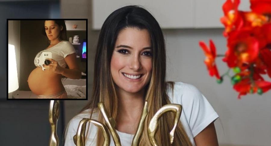 Daniella Donado
