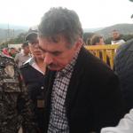 Carlos Manuel Pino García