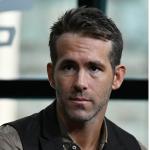 Hugh Jackman / Ryan Reynolds