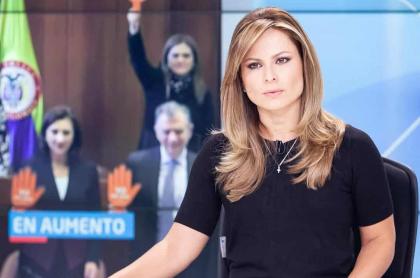 Gina Acuña