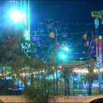 Parque de diversiones