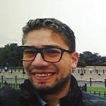 William Alexánder Lozano Amado