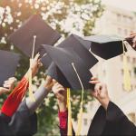 Educación superior (grados)