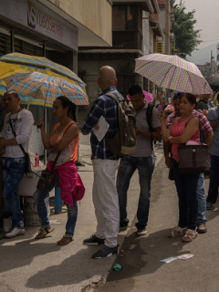 ¿Cansado de no tener trabajo en Colombia? En Canadá podría encontrar lo que necesita