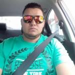 Jonny Andrés López Artunduaga, joven que asesinó a padrastro