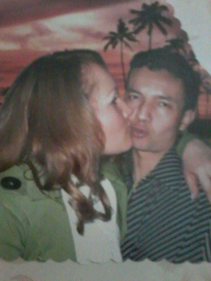 Carlos Eduardo Ramírez, decapitado