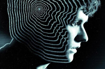 'Black Mirror: Bandersnatch'