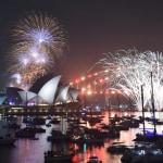 Puente Harbour, Australia