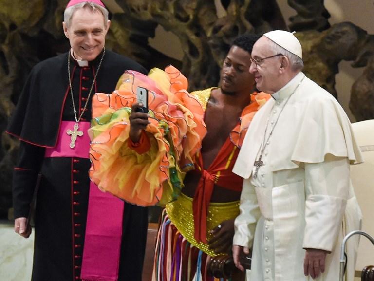 Papa Circo 4