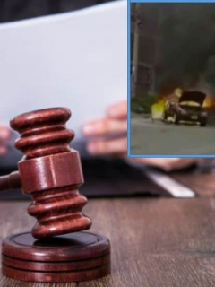 Sharad Arvind Bobde, juez del Tribunal Supremo de India, le preguntó en plena audiencia a un violador si se casaría con su víctima.