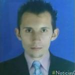 Detenido muerto en extrañas circunstancias dentro de estación de Policía de Suba