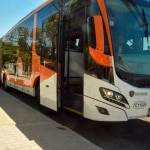 Bus de Transcaribe