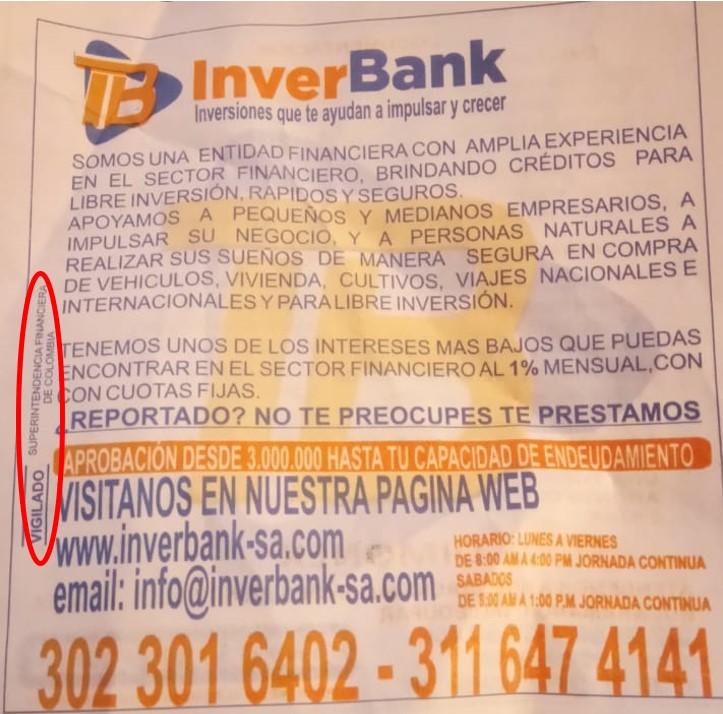 Inverbank