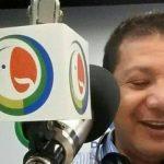 Gabriel Mauricio Gracia