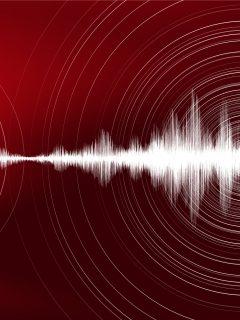 Ondas sismográficas