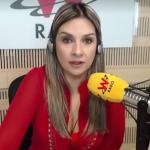 Vicky Dávila
