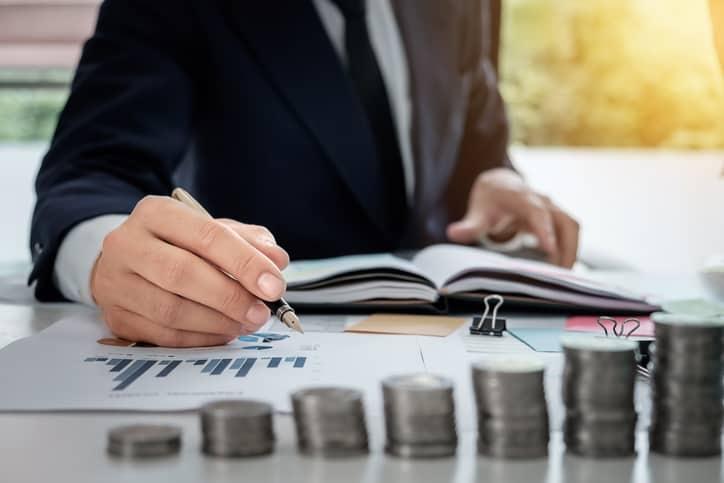 Negociaciones salario empleados públicos