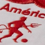 Escudo del América