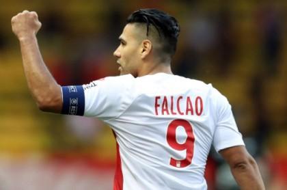 Falcao García