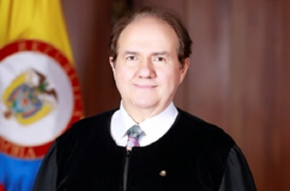 Leonidas Bustos