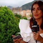 Andrea Serna