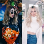 'Pautips' y Khloé Kardashian