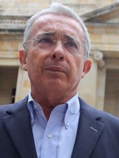 Fijan fecha para que Álvaro Uribe rinda indagatoria ante Corte Suprema de Justicia