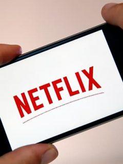 Fans de Netflix, este es el nuevo plan que lanzará para celulares (¡más barato!)