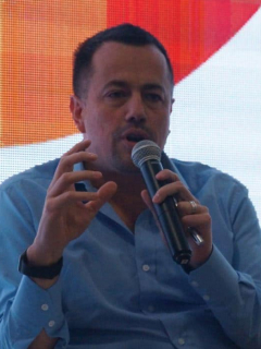 Juan Pablo Bieri
