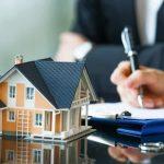 Inversión en nueva casa