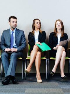 ¿Tiene una de estas 10 profesiones? Son las que más trabajo buscan en Colombia