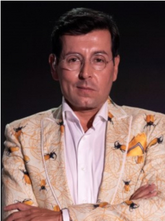 Juan Carlos Giraldo / Viviane Morales