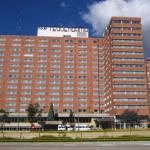 Hotel-Tequendama