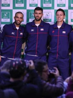 Grave denuncia contra Cabal y Farah por exigir salida de joven tenista de la Selección