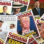Revistas Semana