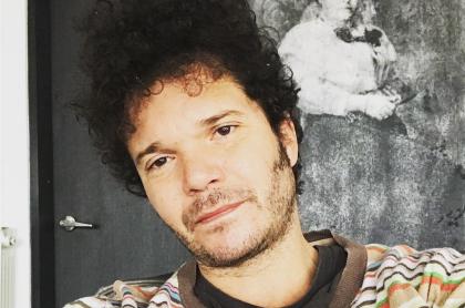 Andrés Cabas